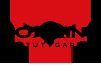 Boxring Stuttgart | Fitness und Boxen in Stuttgart